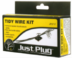 Woodlands Scenics JP5717 Tidy Wire Kit